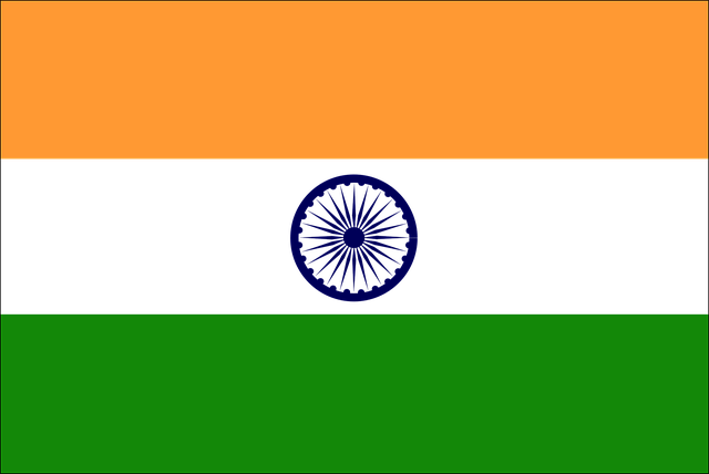 india-1617463_640.png