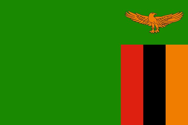 zambia-162464_640.png