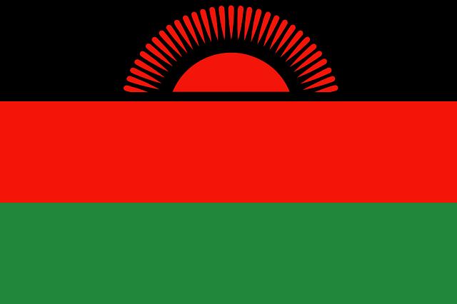 malawi-26920_640.png