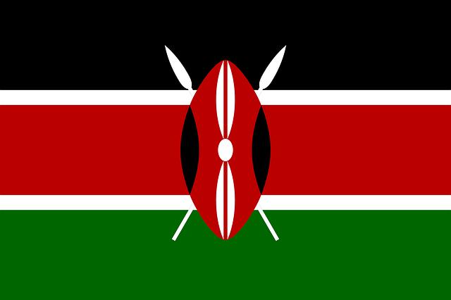 kenya-162332_640.png