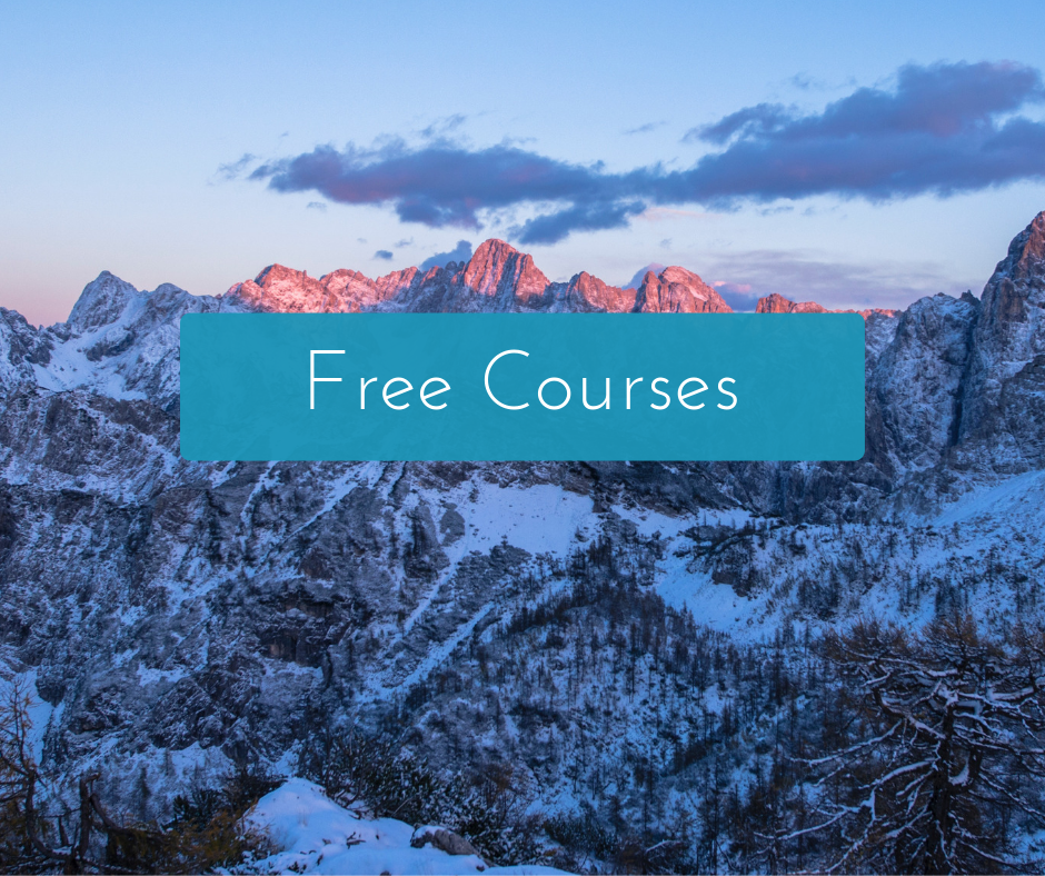 Facebook Free Courses (1).png