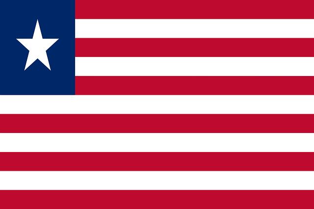 liberia-162341_640.png