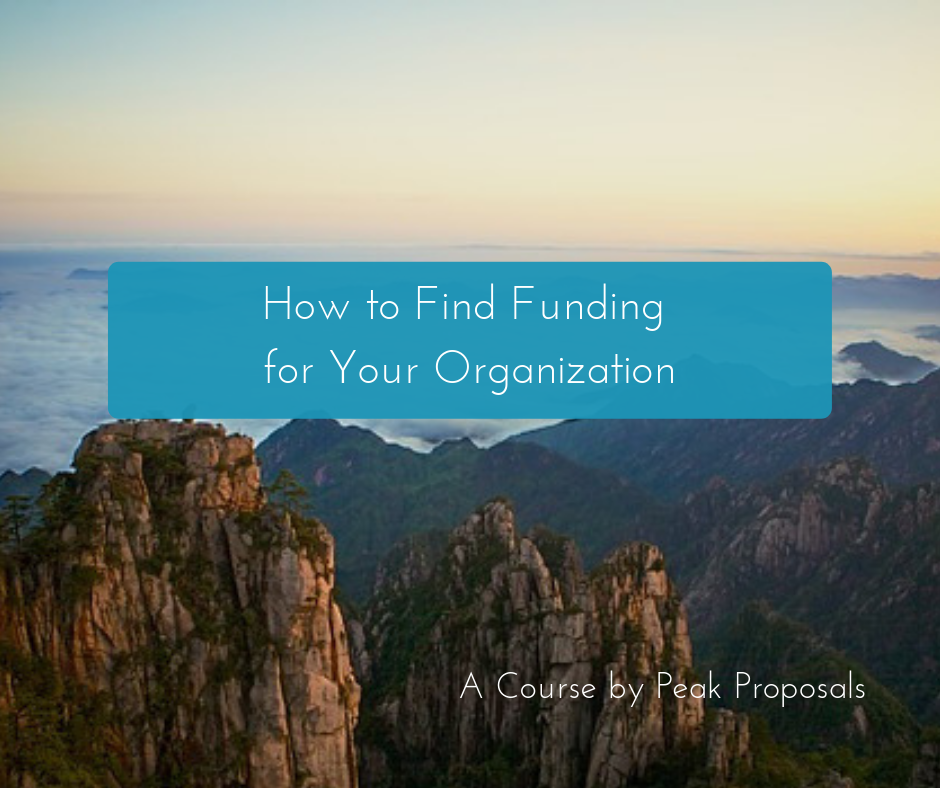 Facebook How to Find Funding Course Thinkific (1).png