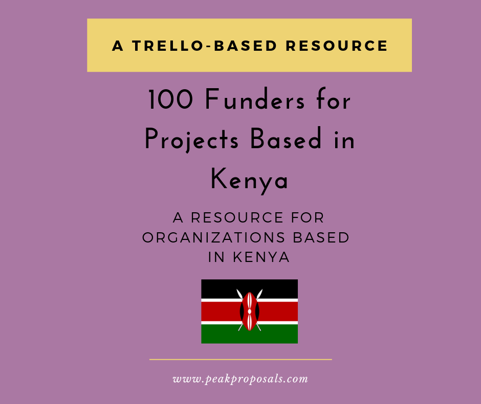 FB Trello Kenya.png