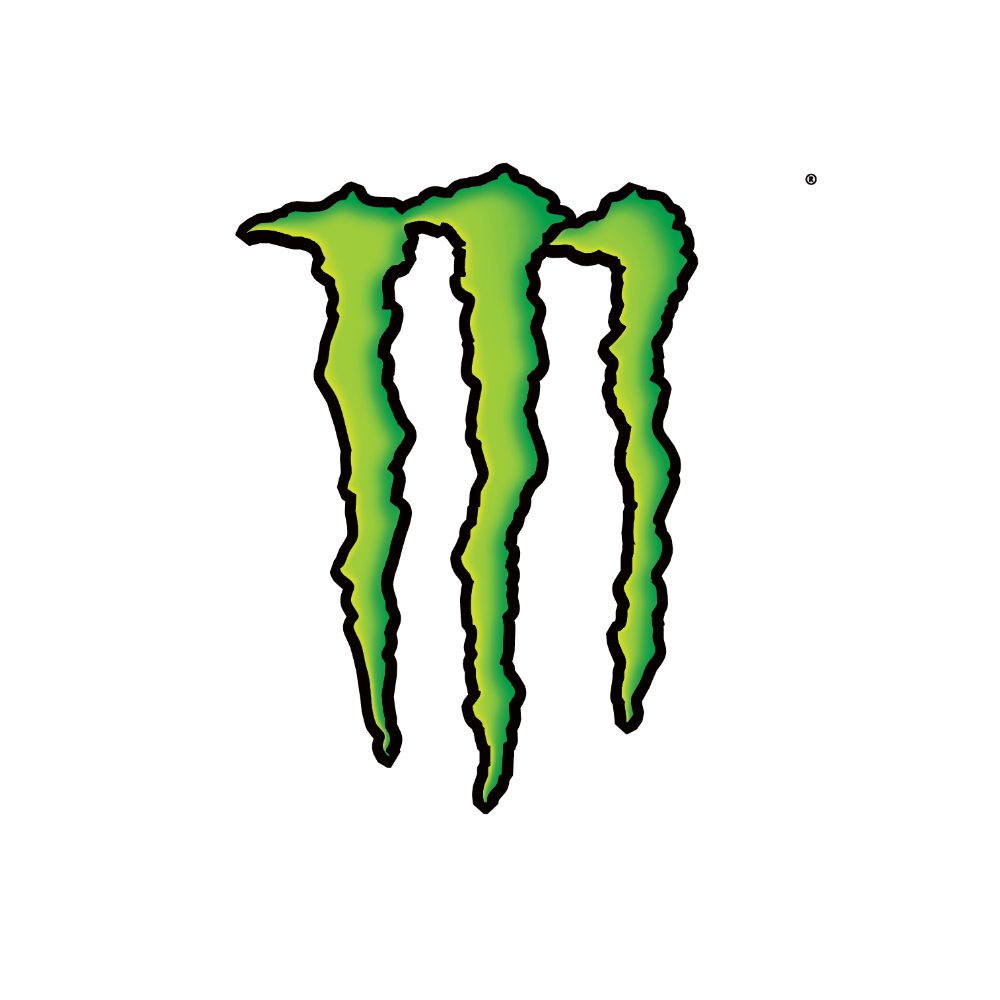 monster logo.png