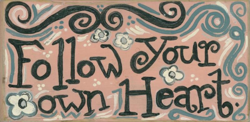 follow your own heart adj.jpg