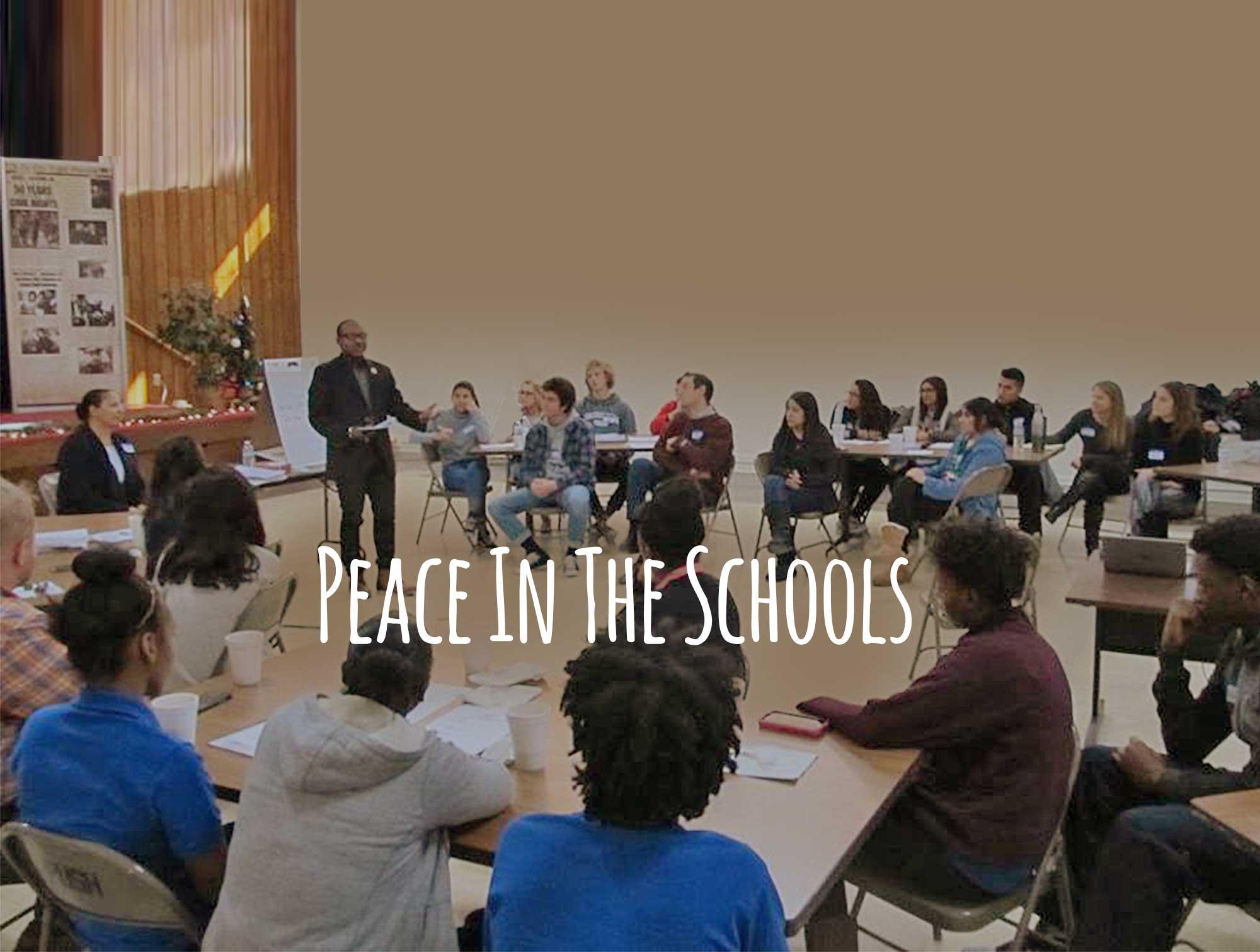 awc-slide-peace-schools.jpg