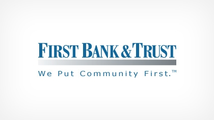 first bank & trust.jpg