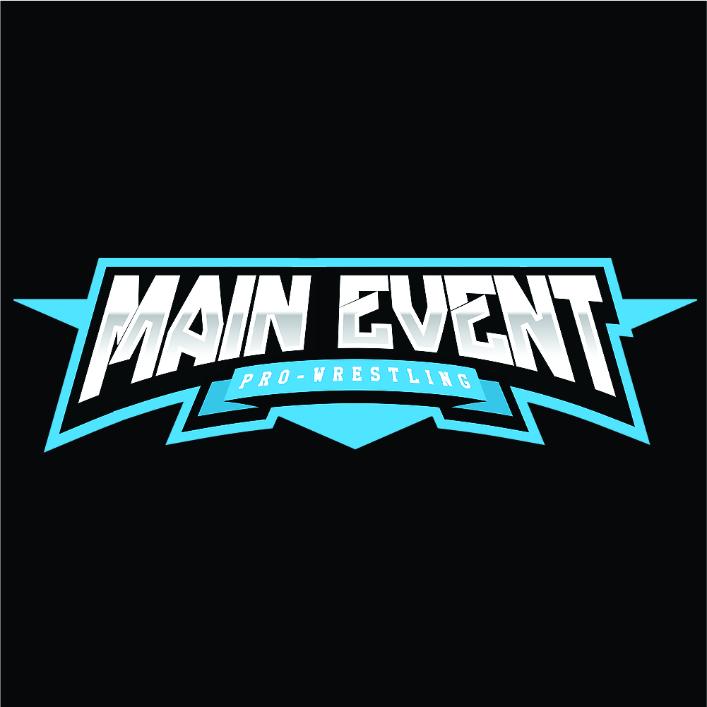 mainevent1.jpg