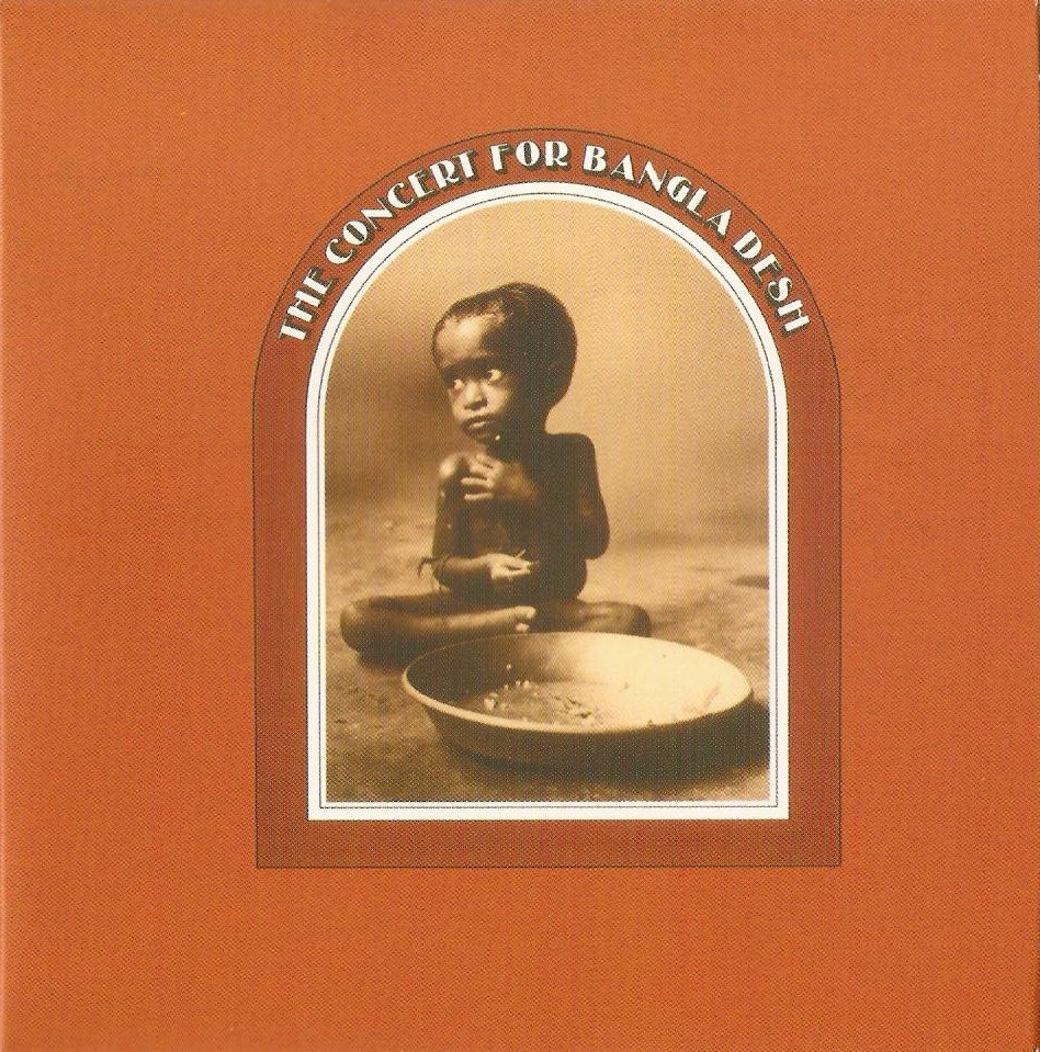 Concert_for_Bangladesh-Original-Album_Cover.jpg
