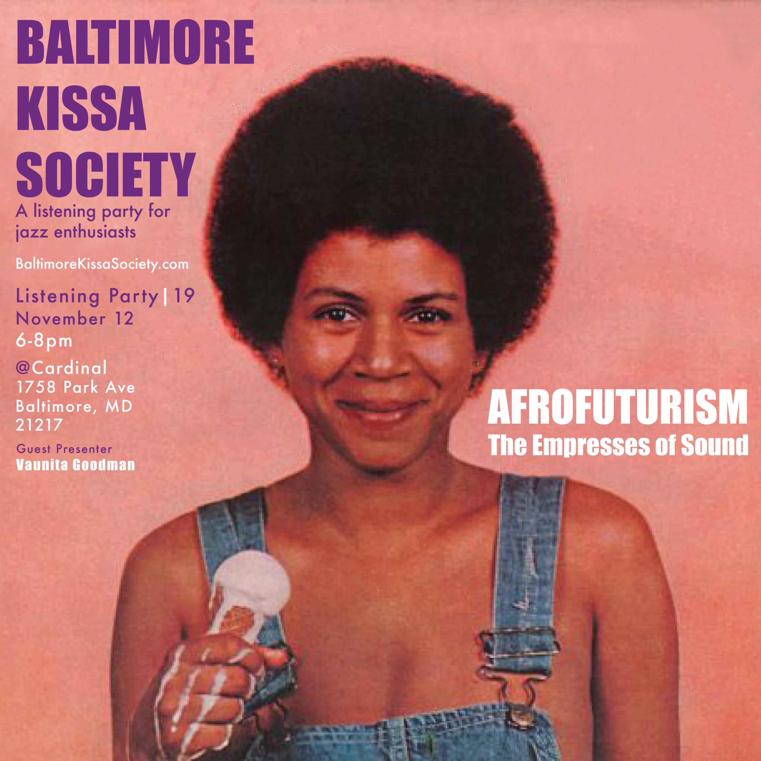 Baltimore Kissa Society LP19 - Flyer Final.png