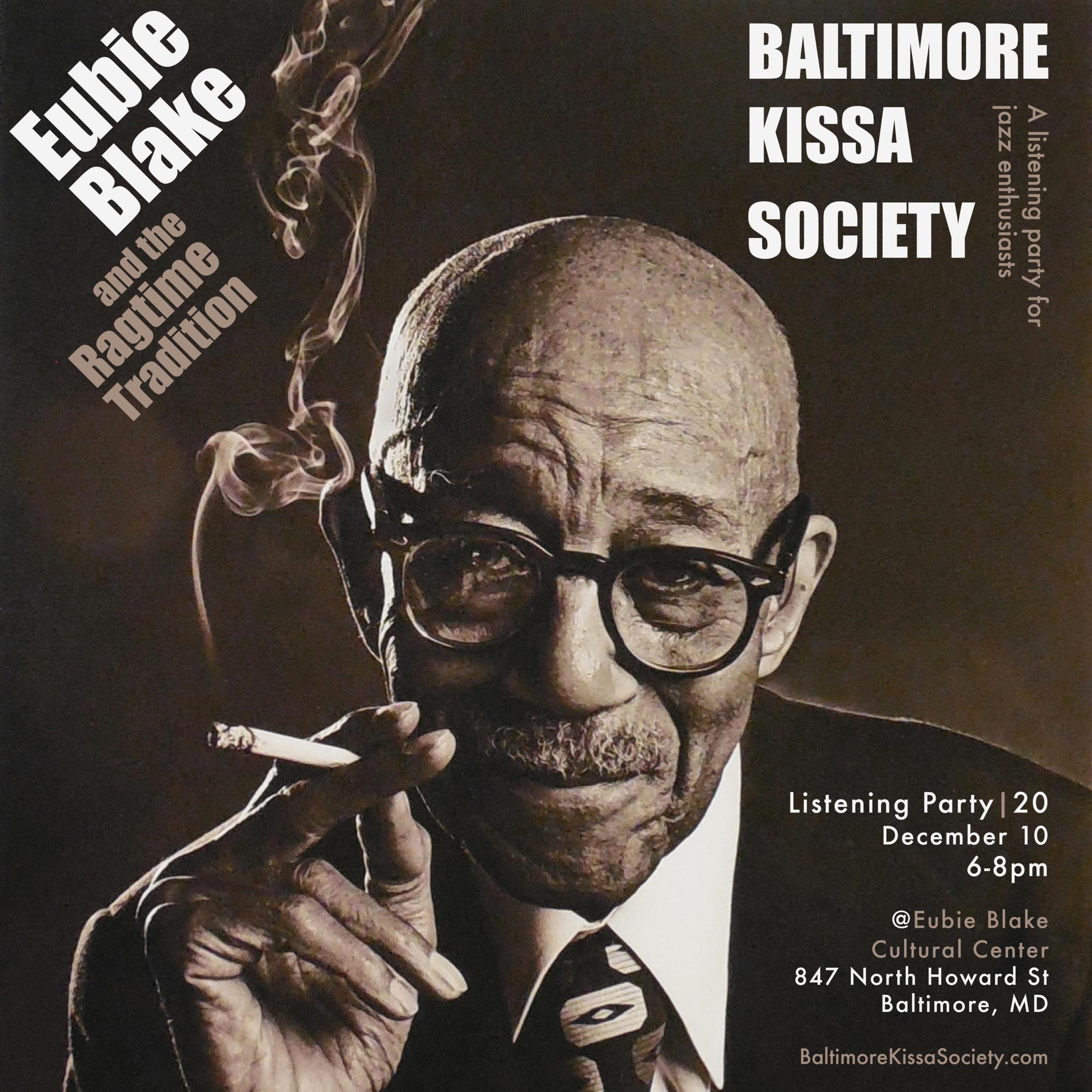 Baltimore Kissa Society LP20 - flyer Draft.png