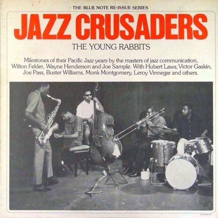 jazz crusaders.jpg