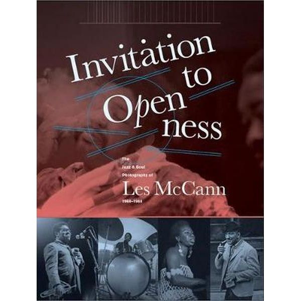 invitation-to-openness.jpg