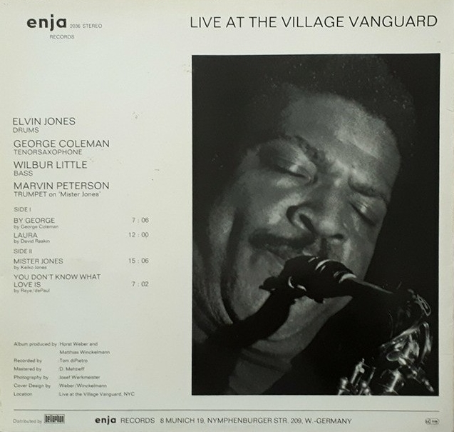 elvin jones back cover.jpg