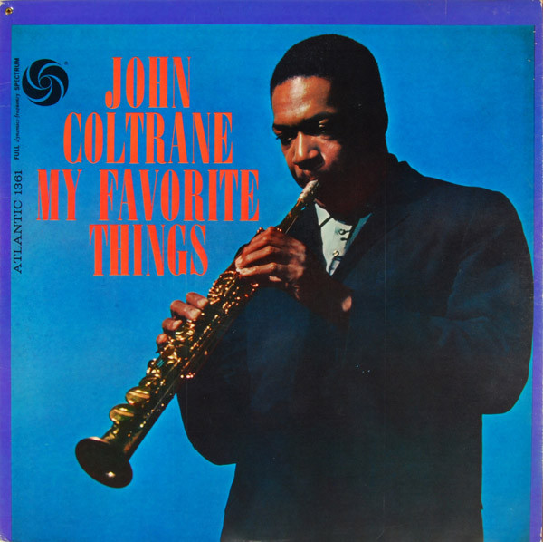 coltrane favorite things.jpg
