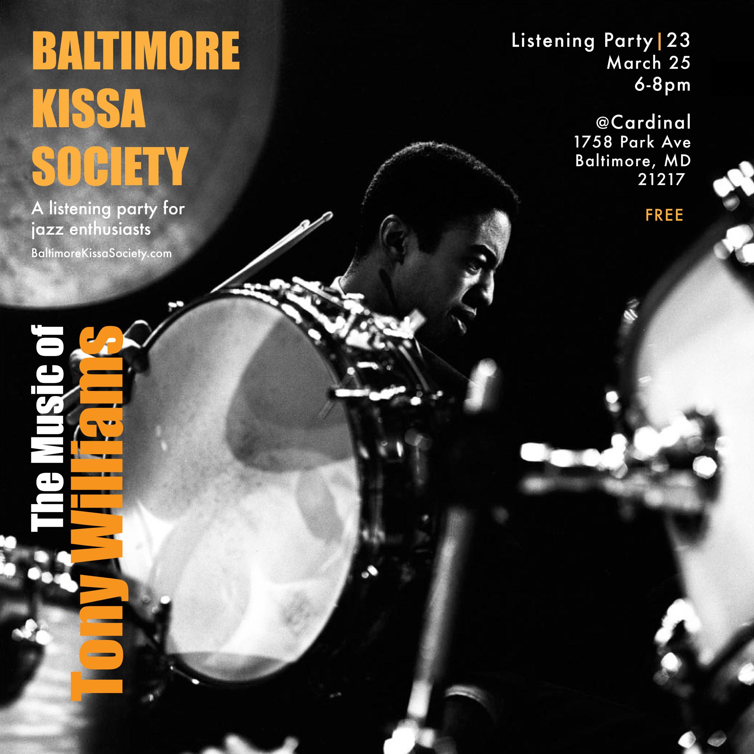 Baltimore Kissa Society LP23 - Flyer Draft v1.png