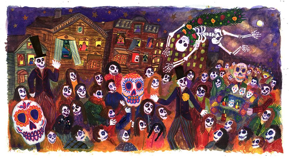 1_Dia de Los Muertos.jpg