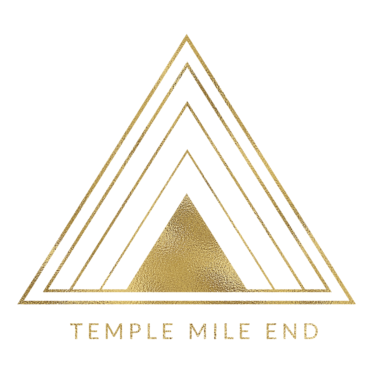 The Temple website is in production ... find us at  @templemileend