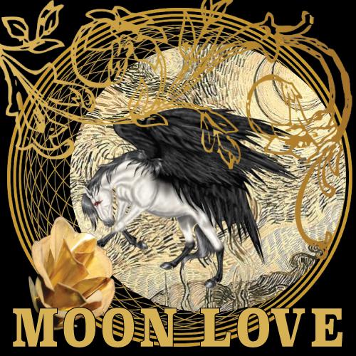 moonlove.jpg