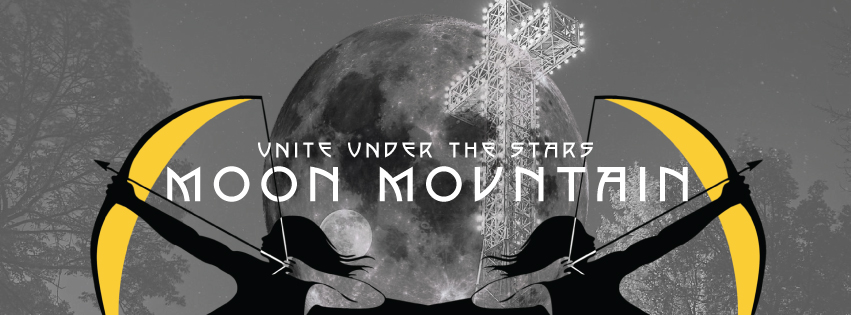 moonmountainstars.jpg