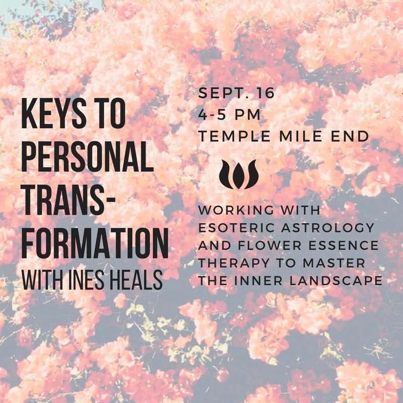 keys to personal transformation visual (1).png