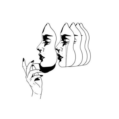 minimal-drawing-36.jpg
