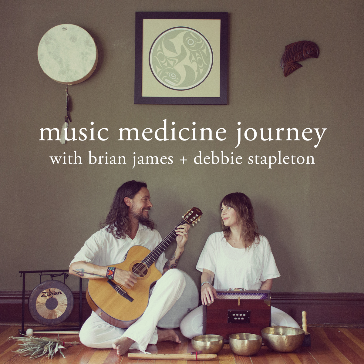 musicmedicine_promo.jpg