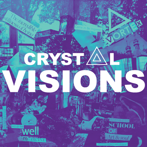 crystalvisions.jpg