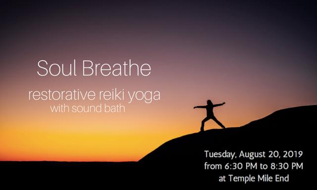 Soul Breathe reiki yoga.png