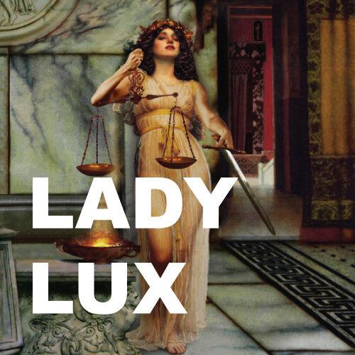 ladylux.jpg