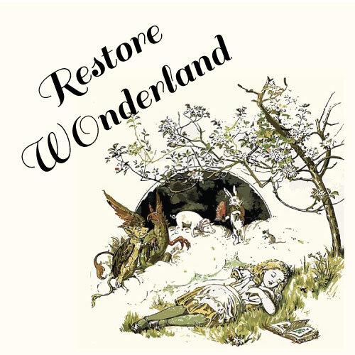 restorewonderland.jpg
