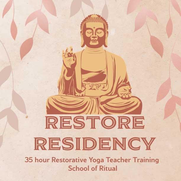 restoreresidency.jpg