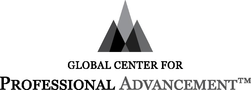 GCPA Logo_Gray.png