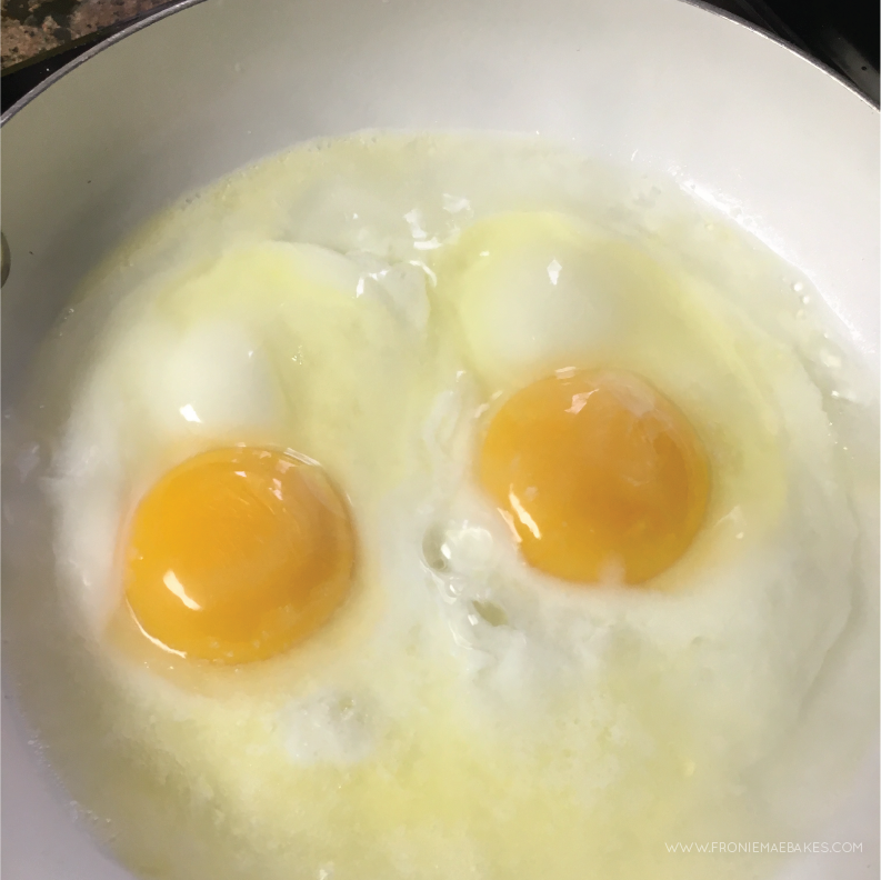 step three eggs-benedict-hash-recipe-fronie-mae-bakes-easy-01-01.png
