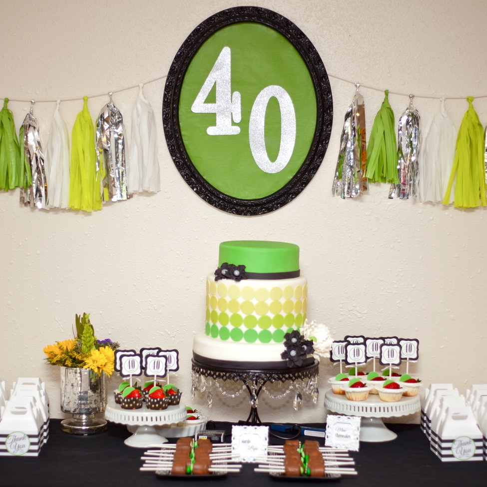 4.0 BIRTHDAY UPGRADE