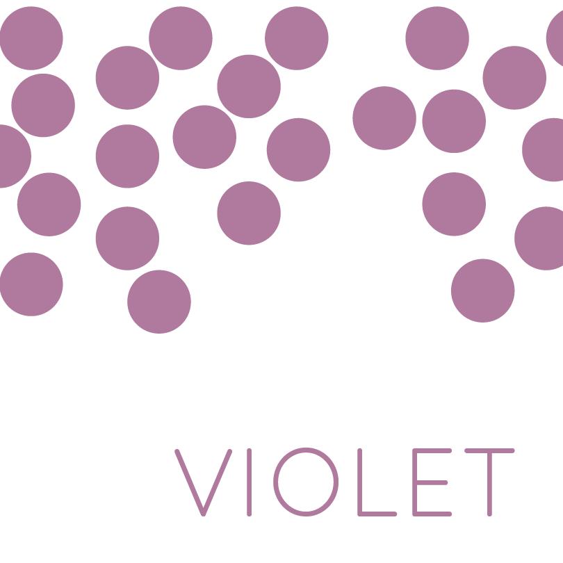 VIOLET-01.png
