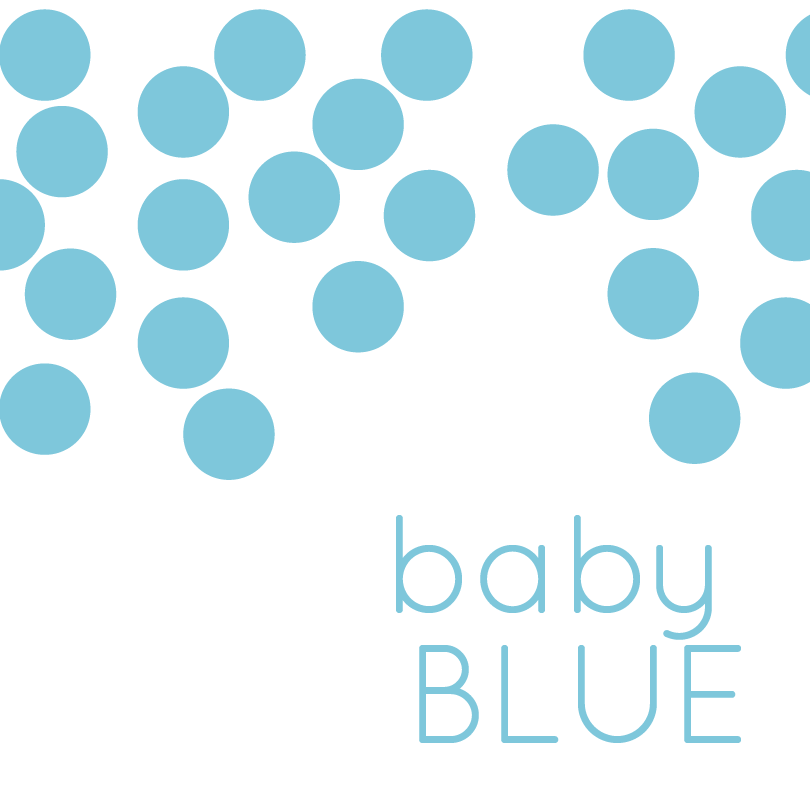 BABY BLUE-01.png