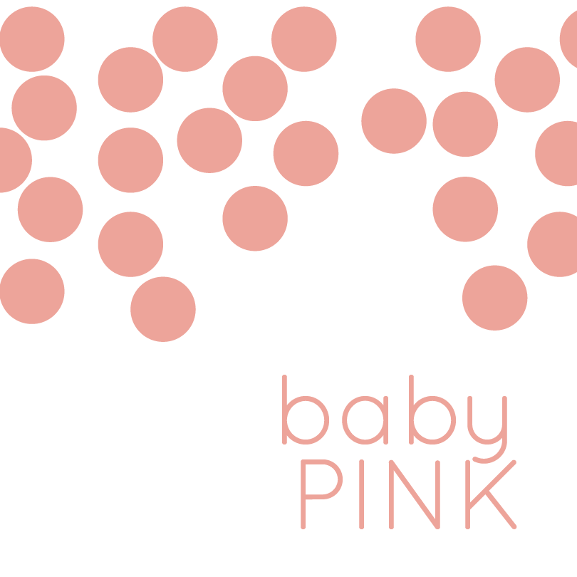 BABY PINK-01.png
