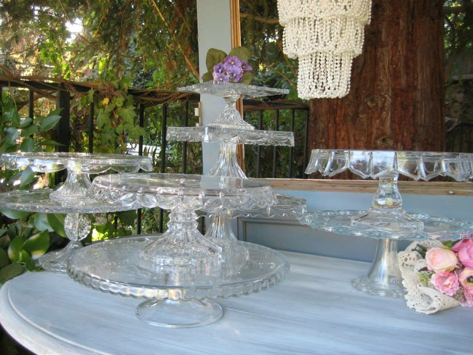 cake stand album 4.png