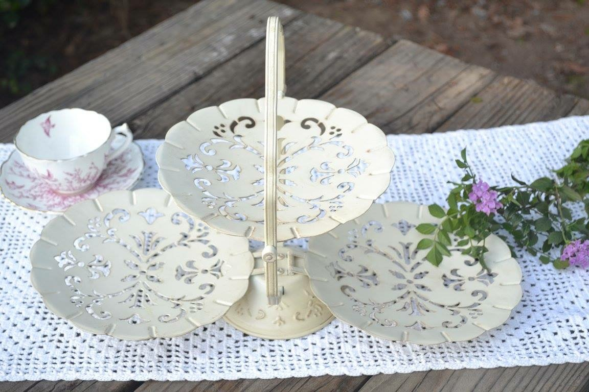 cake stand album 6.png