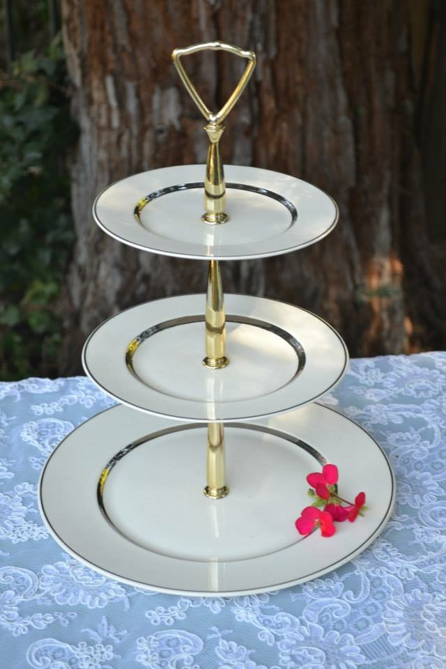 cake stand album 8.png