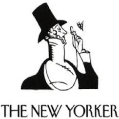 The-New-Yorker.jpg