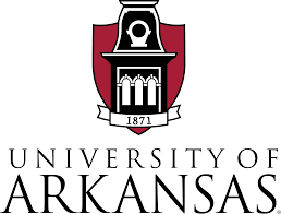 Uark logo.png