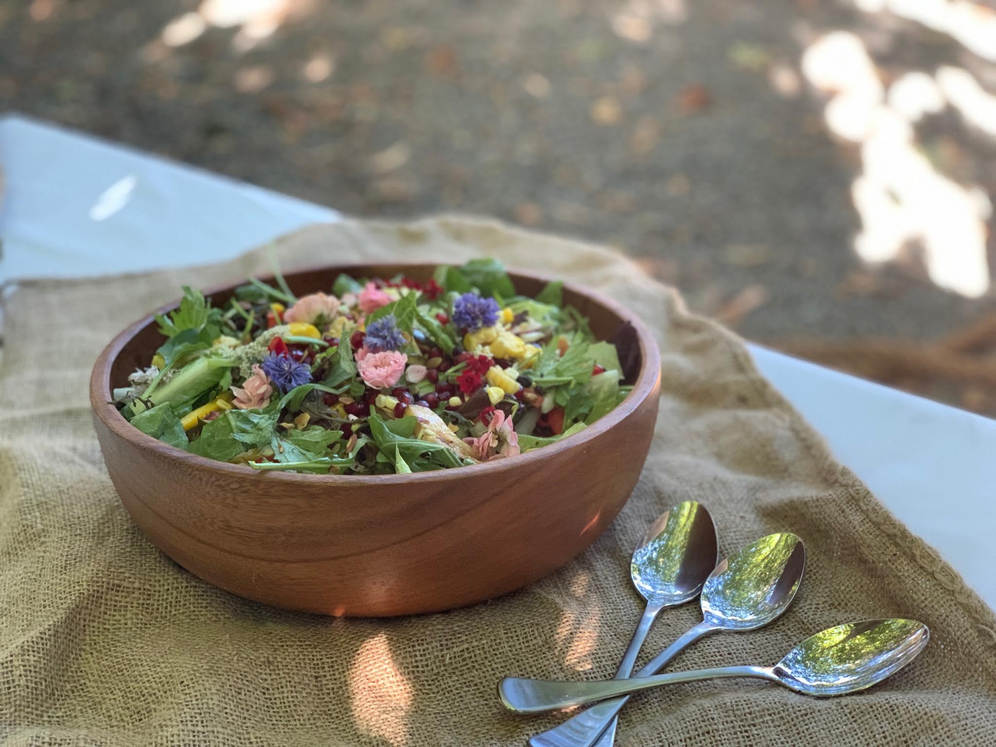 Chopped salad 6.jpg