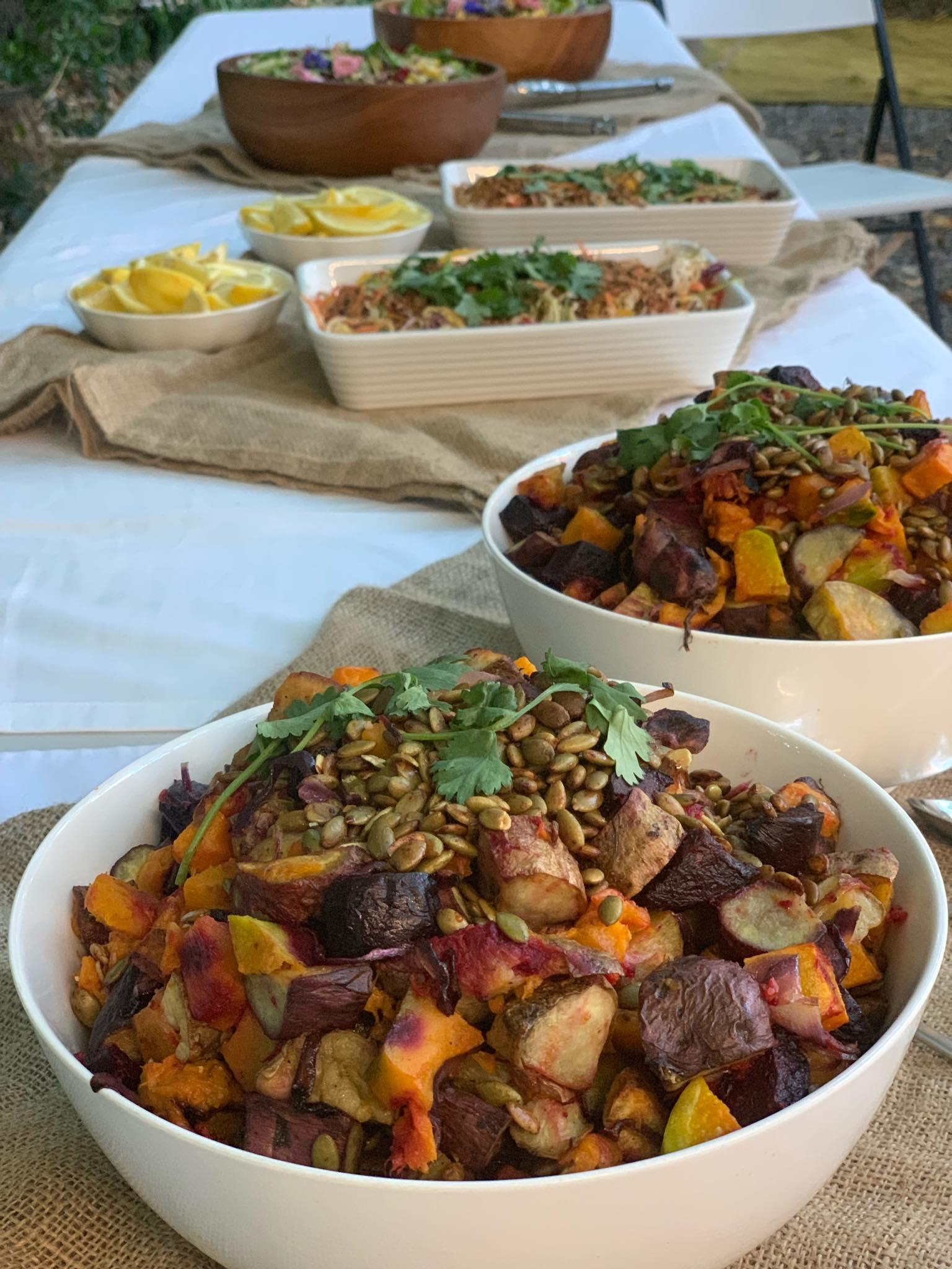 Salads 2.jpg