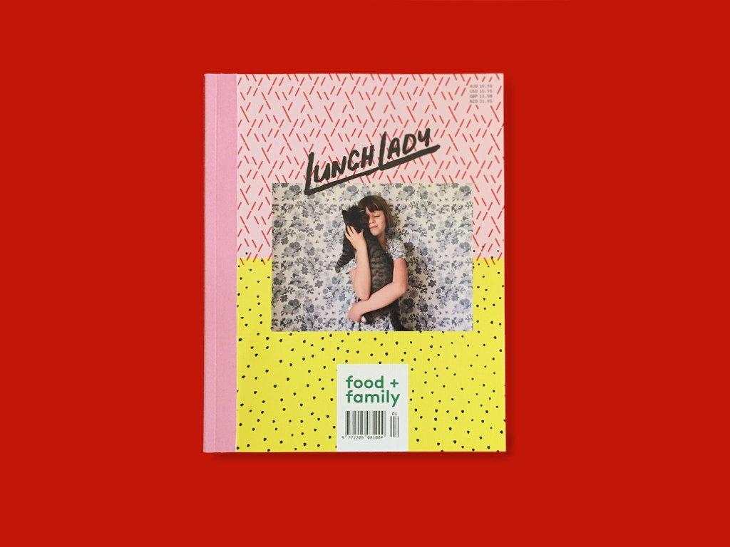 LL8_COVER-LANDSCAPE_1024x1024.jpg