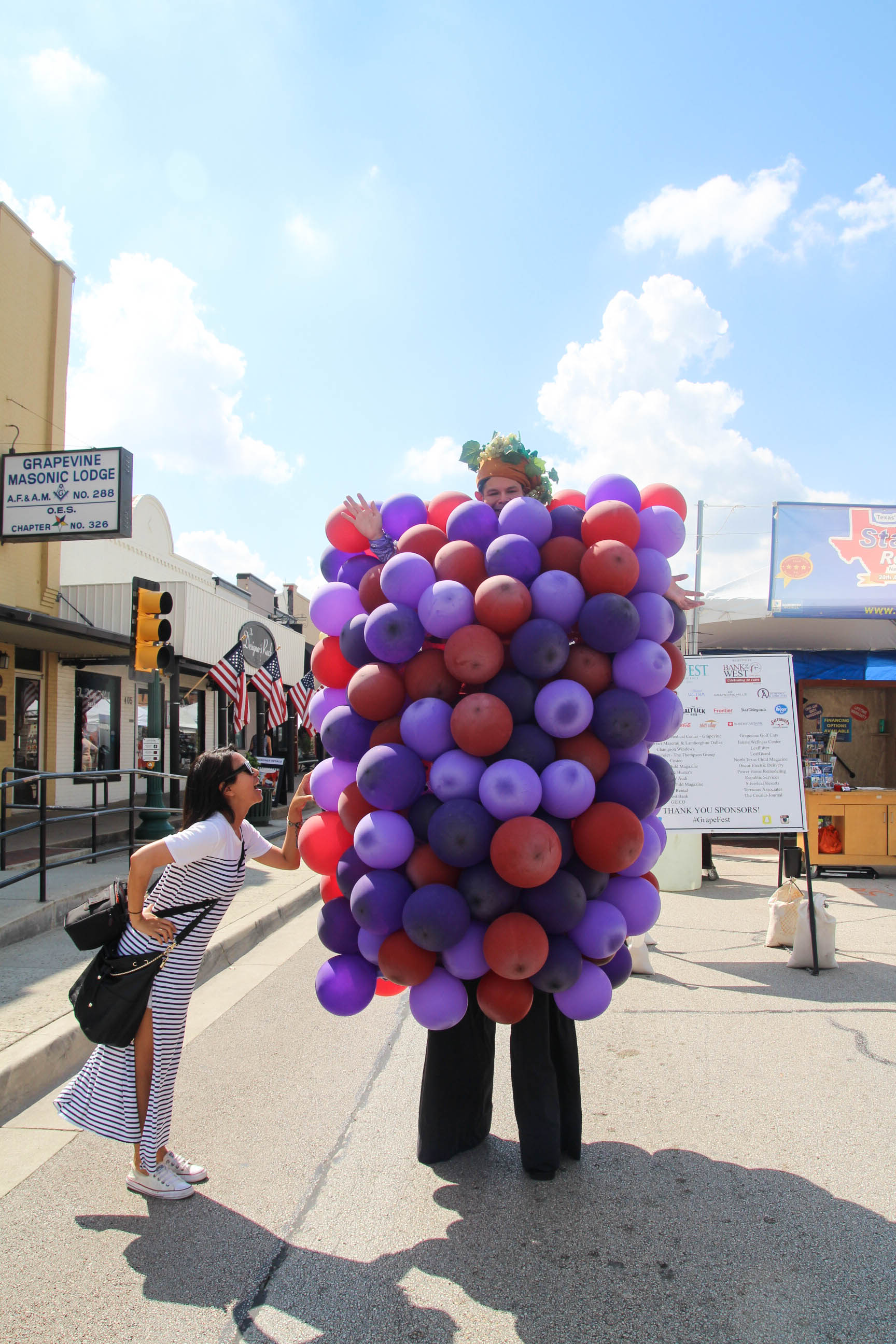 grapefest-1-of-14.jpg