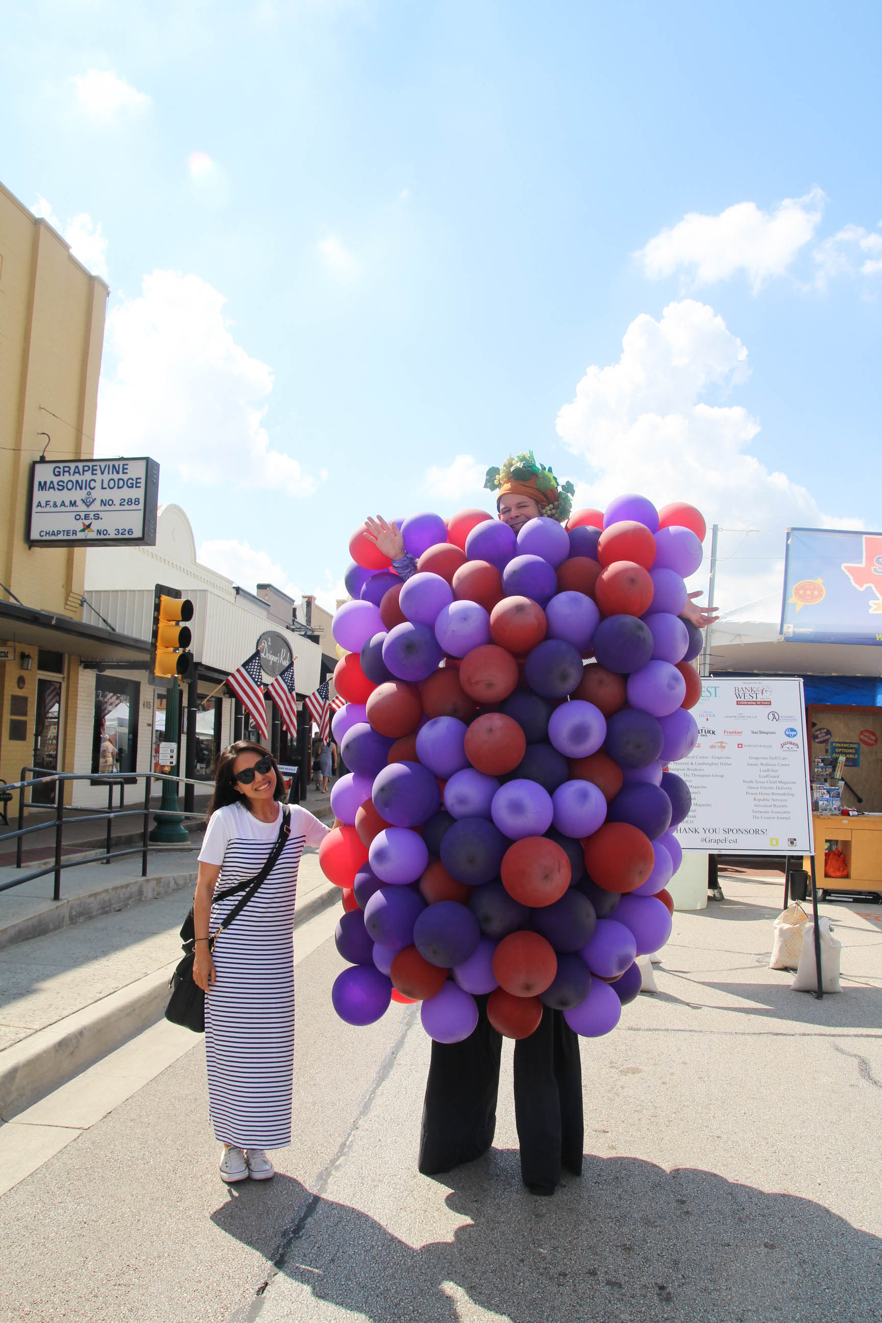 grapefest-2-of-14.jpg