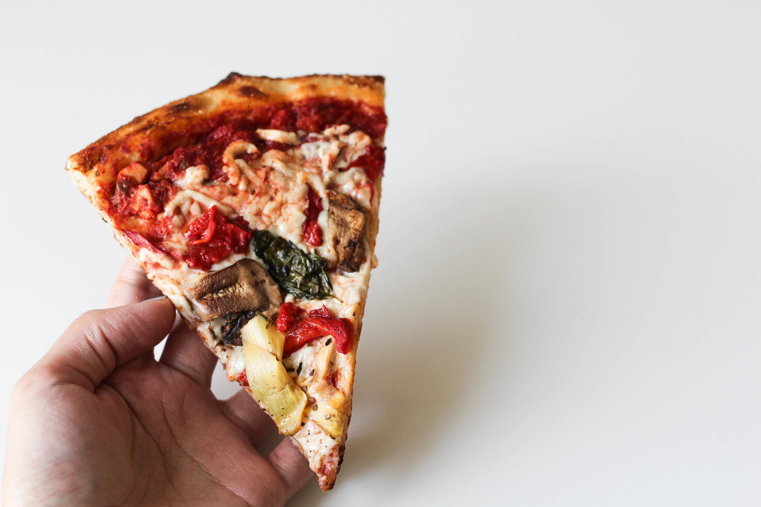 pizzaas.jpg